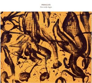 Parallax cover